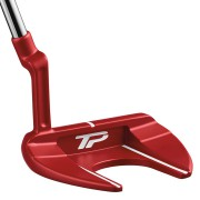 Taylor Made TP RED Ardmore 2L Putter