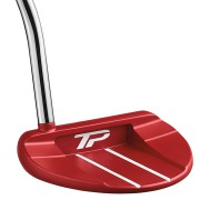 Taylor Made TP RED Ardmore Putter