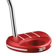 Taylor Made TP RED Chaska Putter