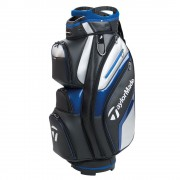 Taylor Made Deluxe Cart Bag torba golfowa