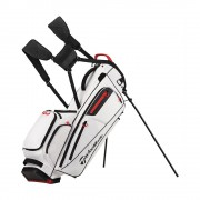 Taylor Made FlexTech Carry torba golfowa (4 kolory)