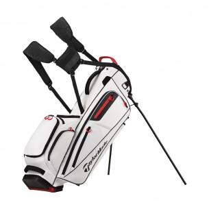 Taylor Made FlexTech Carry torba golfowa (4 kolory)
