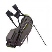Taylor Made FlexTech Carry torba golfowa (ostatnia sztuka)