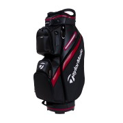 Taylor Made Deluxe Cart Bag torba golfowa