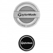 Taylor Made Ball Marker Set