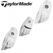 Taylor Made 3-pack rękawiczek (Stratus Tech/Soft/TP)