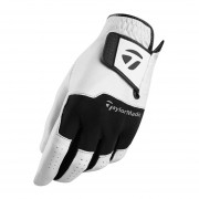 Taylor Made Stratus Leather rękawiczki golfowe