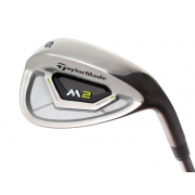 Taylor Made M2 Sand Wedge