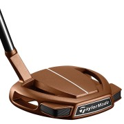 Taylor Made Spider Mini Copper Putter
