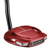 Taylor Made Spider Mini Red Putter