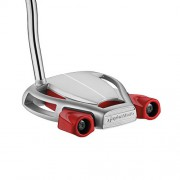 Taylor Made Spider Tour Platinum Putter [PRE-ORDER]
