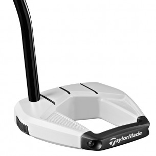 Puttery TaylorMade