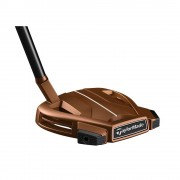 Taylor Made Spider X Copper Sightline Slant Putter