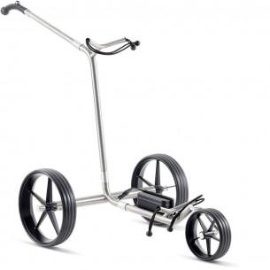 TiCad Goldfinger wózek elektryczny