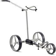 TiCad Liberty wózek elektryczny