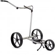 TiCad Tango wózek elektryczny