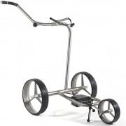 TiCad Tango Classic wózek elektryczny