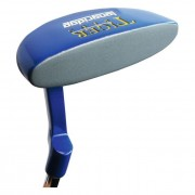 Tiger Plus Junior Putter