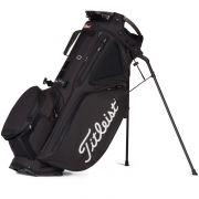 Titleist Hybrid 14 StaDry Standbag torba golfowa wodoodporna