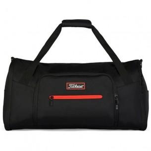 Titleist Players Convertible Duffel Bag torba podręczna