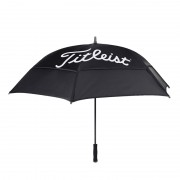 Titleist Players Double Canopy Umbrella 68'' parasol golfowy