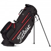 Titleist Players 4 Plus StaDry Standbag torba golfowa wodoodporna