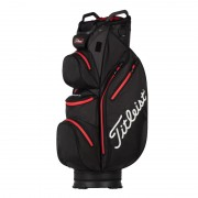 Titleist StaDry 14 Cartbag torba golfowa