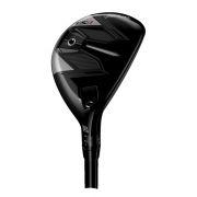 Titleist TSi1 Hybrid kij golfowy