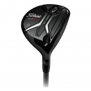Titleist 917F2 Fairway Wood