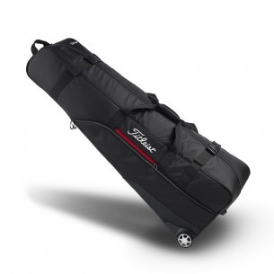 Titleist Essentials Travel Cover torba podróżna