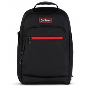 Titleist Players Backpack plecak