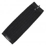 Titleist Tri-Fold Towel ręcznik golfowy