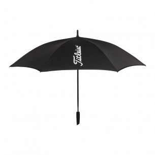 Titleist Players Folding Umbrella parasol składany