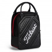 Titleist Practice Ball Bag torba na piłki
