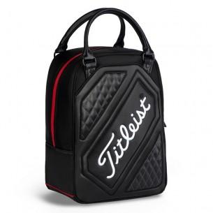 Titleist Practice Ball Bag torba na piłki