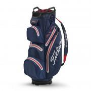 Titleist StaDry Cartbag torba golfowa