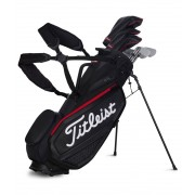 Torba golfowa Titleist Premium Standbag