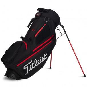 Titleist Hybrid 5 Standbag torba golfowa