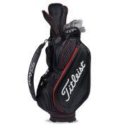 Torba golfowa wodoodporna Titleist Premium StaDry Cartbag