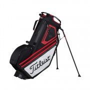 Titleist Players 14 Standbag torba golfowa
