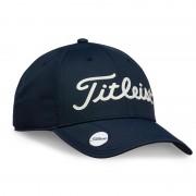 Titleist Performance Ball Marker czapka golfowa (wiele kolorów)