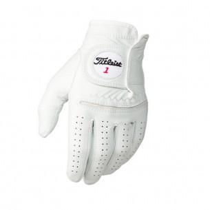 Titleist Perma Soft rękawiczka golfowa