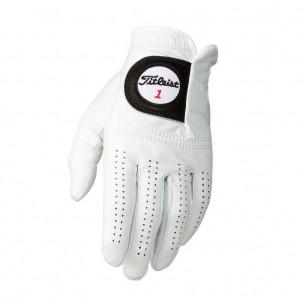 Titleist Players Ladies rękawiczka golfowa