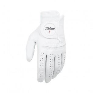 Titleist Perma Soft Ladies rękawiczka golfowa