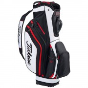 Titleist Lightweight Cart Bag torba golfowa