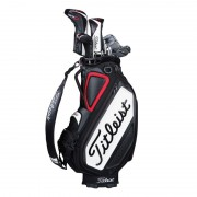 Titleist Tour Staff Bag torba turniejowa