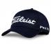 Titleist Tour Performance czapka golfowa (wiele kolorów)
