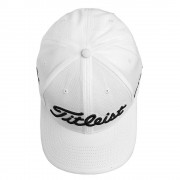 Titleist Dobby Tech Mesh