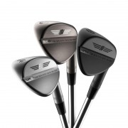 Titleist Vokey SM8 Wedge (3 kolory)