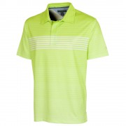 Tommy Hilfiger Nathaniel Gradient Polo